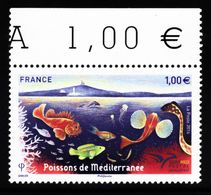 France 2016: N° 5166 ** (YT5077) - TTB - Frankrijk