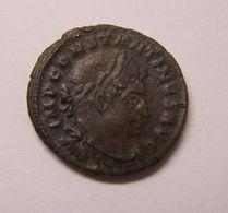 CONSTANTIN 1er LE GRAND / SOLI INVICTO (+310 Ap JC) - 7. L'Empire Chrétien (307 à 363)
