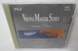 """CD """"Anton Dvorak"""" Stabat Mater - Klassik"""