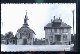 BOULAY GENDARMERIE        DDDD - Boulay Moselle
