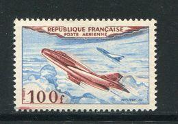FRANCE- Poste Aérienne Y&T N°30- Neuf Sans Charnière ** - Posta Aerea
