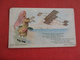 Aviation  Swifts Premium Butterine.  Ref 2838 - Publicité