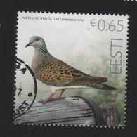 ESTLAND 321 MICHEL 882 - Estonia