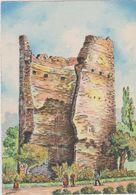 Carte Postale       BARRE  DAYEZ      PERIGUEUX     LA TOUR  VESONE     2261 C - Périgueux