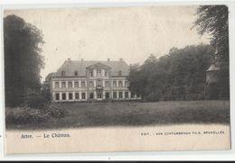 ATTRE - Le Château (ATH) - Ath