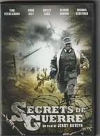 DVD  Secrets De Guerre   Etat: TTB Port 110 Gr Ou 30gr - Action, Adventure