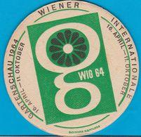 Liesinger Bier  Wien 1964 ( Bd 5 ) Österreich - Sotto-boccale