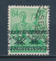 Duitsland/Germany All. Bezetting/ All Occupation Bizone 1948 Mi: 51 I AFP II (PF/MNH/Neuf Sans Ch/**)(3199) - Amerikaanse-en Britse Zone