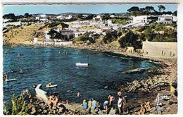 83   SANARY LA  GORGUETTE     CPSM   TBE    1H326 - Sanary-sur-Mer