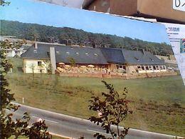 GERMANY -  Rohrbrunn - Autobahn Rasthaus Im Spessart - Lkr. Aschaffenburg  VB1963 GN21325 - Aschaffenburg