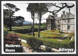 Ireland, Muckross House, Killarney, Co. Kerry, Unused - Kerry