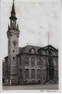 Stadhuis Fotokaart - Lier