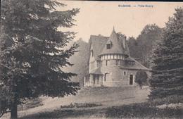 Hamoir Villa Henry - Hamoir