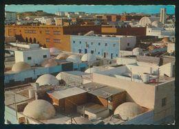 Sahara. *El Ayoune* Ed. H. Tber Ref. 7016. Nueva. - Western Sahara