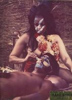 Photographie D'exploitation Film Kama Sutra 1996 - Photos