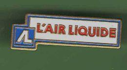 AIR LIQUIDE *** A010 - EDF GDF