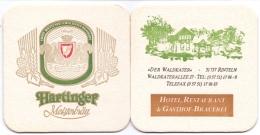#D194-085 Viltje Hartinger - Sous-bocks