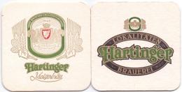 #D194-086 Viltje Hartinger - Sous-bocks