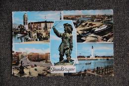 DUNKERQUE - Dunkerque