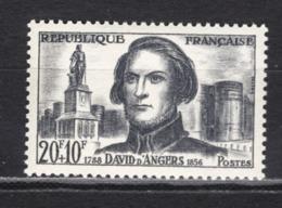 FRANCE 1959 -  Y.T. N° 1210 - NEUF** /3 - France