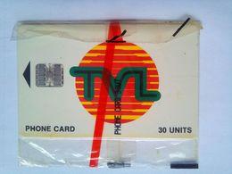 30 Units Mint - Vanuatu