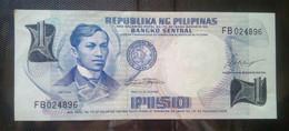 S 10,000 Banco Amazonas Mint - Peru