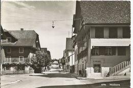 Malters - SZ Schwyz