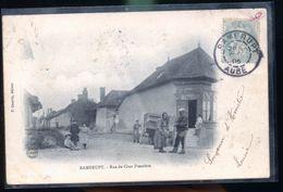 RAMERUPT         DDDD - Francia