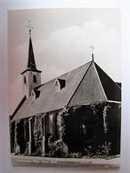 NEDERLAND - ZUID-HOLLAND - KLAASWAAL - N. H. Kerk - Other