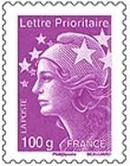 N° 4570 ** - Francia