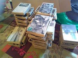 2000 Cpa De France - Cartes Postales