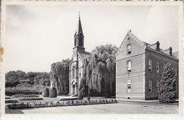 Gasthuis St-Elisabeth - Lier