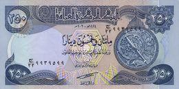 Iraq - 250 Dinar 2014 UNC - Iraq