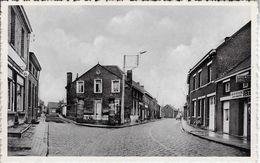 Zicht Molenberg Fotokaart - Lier