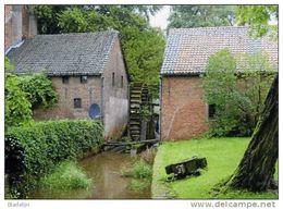 Koersel (Limburg.) Stalse Molen. - Beringen