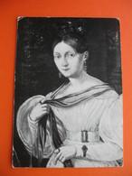Kranj.Gorenjski Muzej.M.Langus:Julija Primic - Slowenien