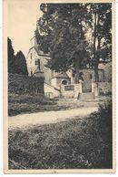 Hamoir S/Ourthe Eglise De Xhignesse. - Hamoir