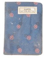 """Collection """"BIBLIOTHEQUE MINIATURE"""" - DANTE - La Vita Nuova - Traduction Nouvelle Par Maxime FORMONT - Livres, BD, Revues"""