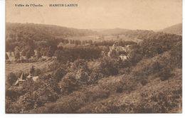 Hamoir-Lassus Vallée De L'Ourthe. - Hamoir