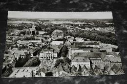 446   Lüneburg   1965 - Lüneburg