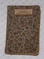 Livre Miniature - Lord BYRON - PARISINA Et Poésies Diverses - Traduction De Benjamin Laroche - Livres, BD, Revues