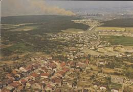 57----MARANGE-SILVANGE-vue Générale Aérienne---voir 2 Scans - Otros Municipios