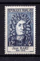 N*1167 NEUF** - Frankreich