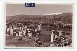 CPA LIBAN BEYROUTH Le Golfe - Liban