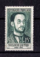 N*1171 NEUF** - France