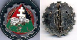 BIHAC, Cie De Soutien Logistique, 4° Mandat - Armée De Terre