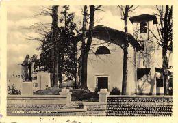 Dalmine - Chiesa S. Rocco - Italy