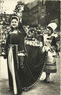 Folklore- Duchesse Anne, Duchesse Des Bretons ( 9x14) - France