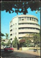 LOURENÇO MARQUES.- Hotel Girassol - Portugal