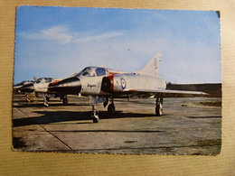 MIRAGE III  O  DE LA RAAF ROYAL AUSTRALIAN AIR FORCE - 1946-....: Ere Moderne